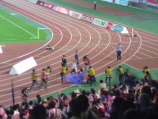 第12節 横浜Fマリノス戦