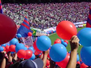 2010J1第24<br />  節大宮アルディージャ戦